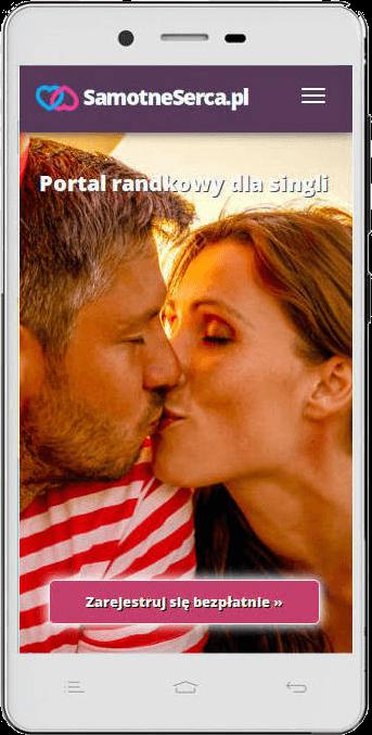 randki samotnego ojca z córką darmowe motywy randkowe dla wordpress