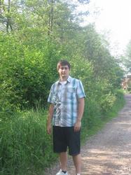 Michał 25 lat dąbrowa górnicza