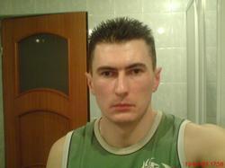 Artur 37 lat Ciechanow