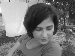 Marta 22 lat Gliwice