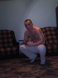 jarek20 26 lat siedlce