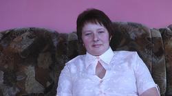 Lucyna 39 lat Gołuchowice