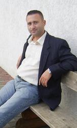 Andrzej 36 lat Bolesławiec