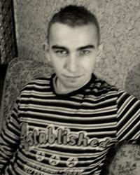Piotr 28 lat Gostyń