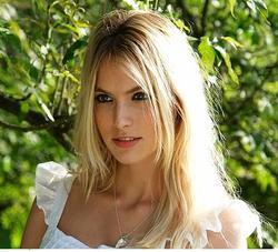 Ania 28 lat Radom