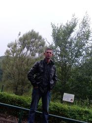 adrian 27 lat poznan
