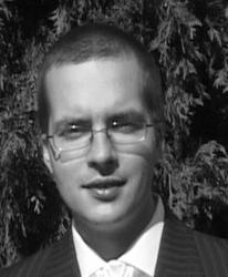 Jacek 31 lat Wrocław
