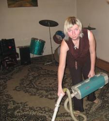 Sylwia 35 lat