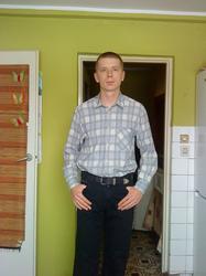 Piotr 32 lat Miedzychód