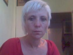 iwona 48 lat jelcz laskowice
