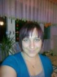 Magda 35 lat Puławy