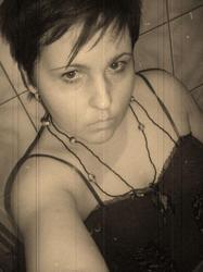 Emilia 30 lat Wyrzysk