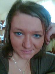 Sylwia 27 lat Bodzentyn