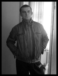 Grzegorz 33 lat Kłodzko
