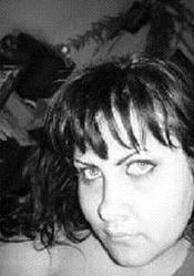 natalia 26 lat iława, ostróda