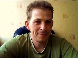 Tomek 39 lat Swinoujscie