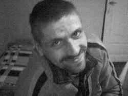 Tadzio  36 lat Kościerzyna