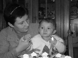 Joanna 26 lat Wągrowiec