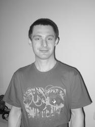 Marcin 29 lat SZCZECIN/Cedynia