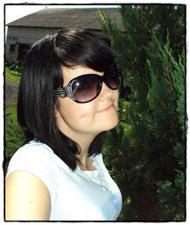 Kasia 21 lat
