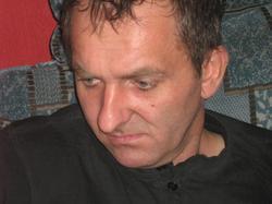 slawek 42 lat poznan