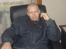 Rafał 32 lat Elbląg