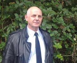 czesław 62 lat dortmund