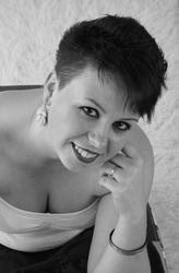 Ania 25 lat Lipno