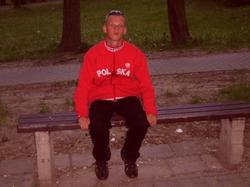 rafał 28 lat Ciechanów