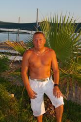 Bogdan 53 lat Wieden