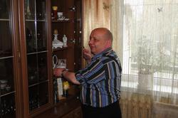 Andrzej 52 lat sosnowiec