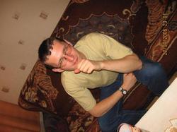 Mariusz 38 lat Siemianowice