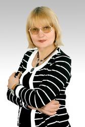 Kristina 60 lat