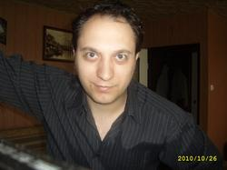 Tomasz 34 lat Tarnów