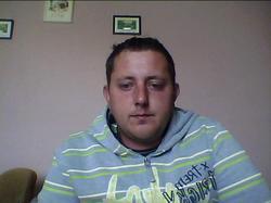 Adrian 26 lat Jędrzejów