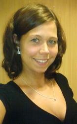 Agnieszka 31 lat Toruń