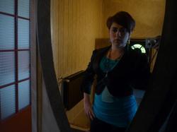 Justyna 25 lat