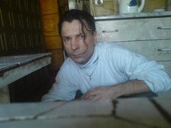 Dariusz 41 lat poznan