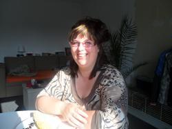 Olga 27 lat Kwidzyn