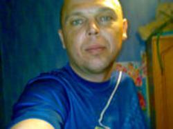 Roman 41 lat Żory