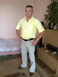 Zbigniew 43 lat Budzyń