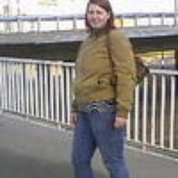 emilka 28 lat warszawa