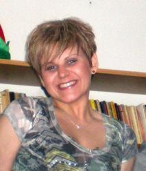 Agata 29 lat Chicago