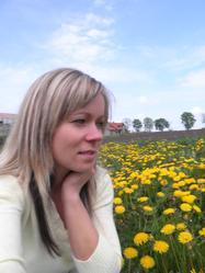 Jola 29 lat Rakowice