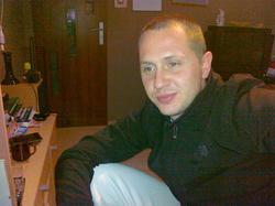Damiano 28 lat