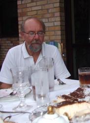 jerzy 60 lat katowice