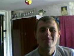 Mirosław 29 lat Ścinawa