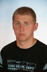 Mieczysław 23 lat Drezdenko