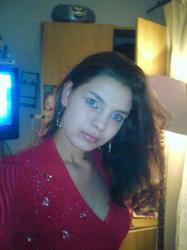 Marta  24 lat Mińsk Mazowiecki