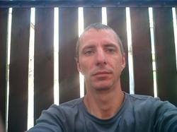 Bogdan 37 lat płock